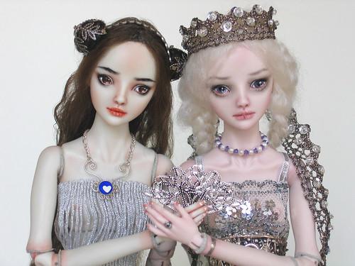 Nouvelles photos, page 13 [Enchanted Doll] - Page 12 4466950783_1e5fe9db1e