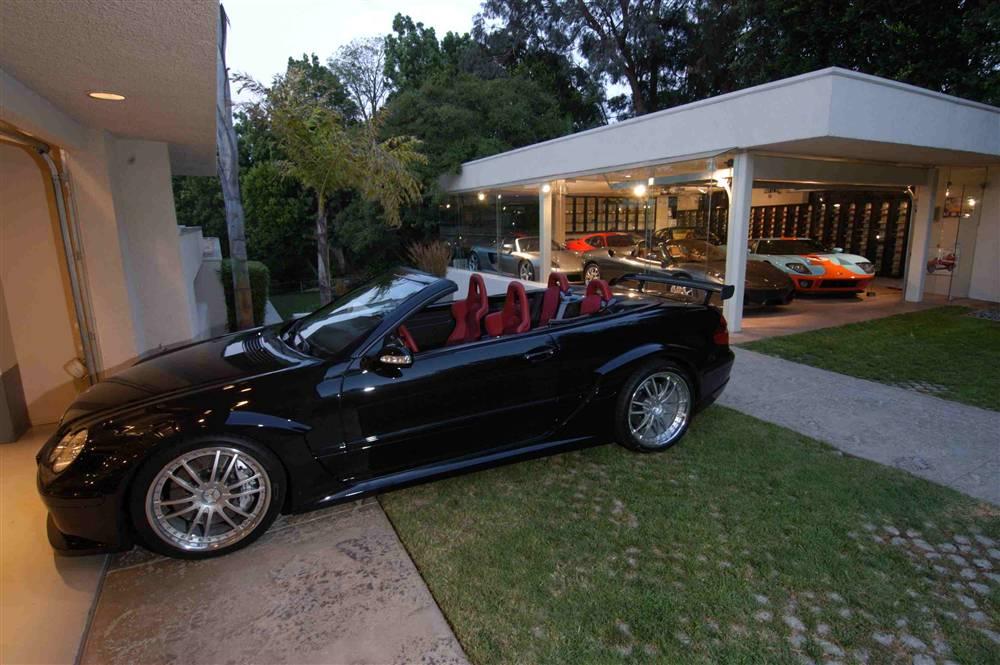 Garage Lotus!! - Pagina 2 4034307314_beed676a9b_o