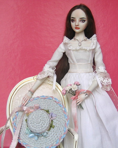 Nouvelles photos, page 13 [Enchanted Doll] - Page 12 4433509568_34c2acdcc4