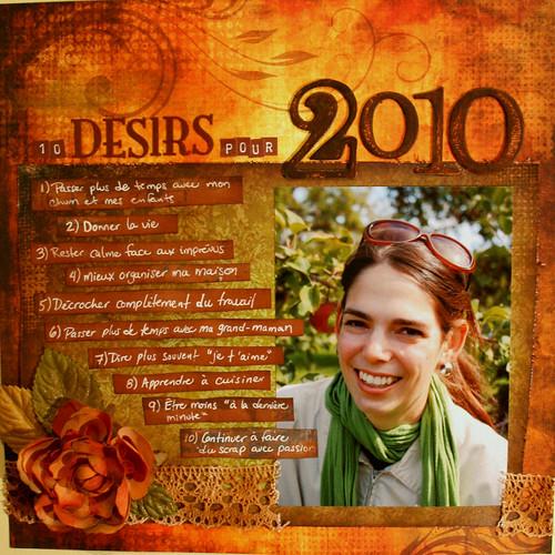 Défi '2010' de janvier de Marie-Anne 4224265938_04ab7a6c87
