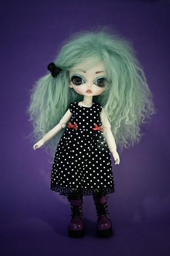 [Pullip, J-Doll, Momoko, Hujoo, Blythe, MH, etc.] 011/0 p8 ! 4486818164_11b8cf72cc