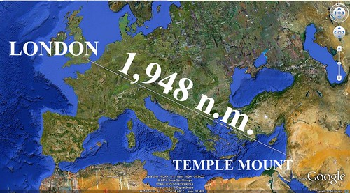 ROME REVELATIONS PART 3  4500098061_4e92be7e82