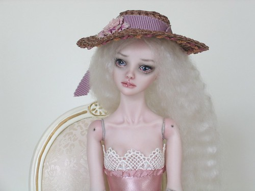 Nouvelles photos, page 13 [Enchanted Doll] - Page 12 4493971392_725744ea40