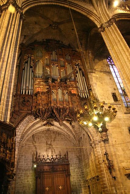 Découvrir l'orgue par le disque - Page 2 4073468780_c2c6defea3_z