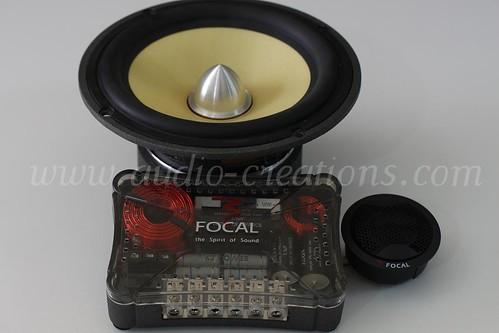 Car Audio goodies, dekit sale 4446880823_d8236f8f0f