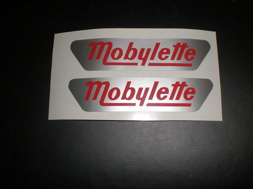 pegatinas Mobylette 4059945570_d06208c2e8