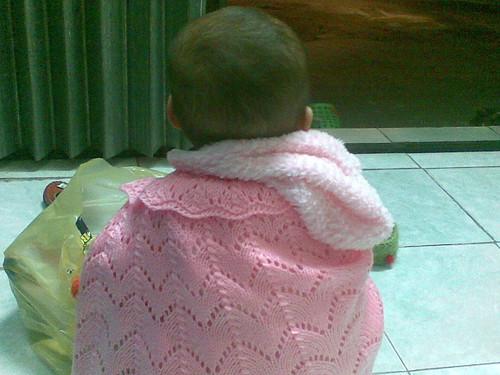 đan đồ cho Baby (huongman) - Page 2 4284326026_e797733bcb