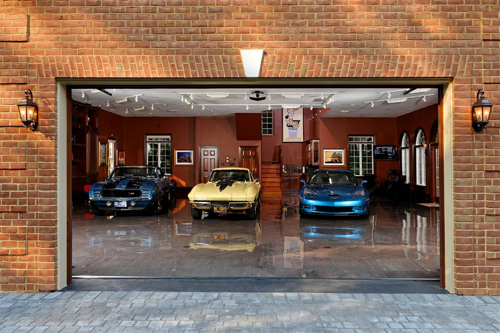 Garage Lotus!! - Pagina 2 4034307238_e5ed06d4eb_o