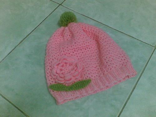 đan đồ cho Baby (huongman) 4268726266_934625b2f8