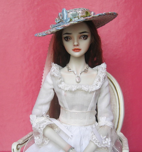 Nouvelles photos, page 13 [Enchanted Doll] - Page 12 4433508376_3833dc0d50