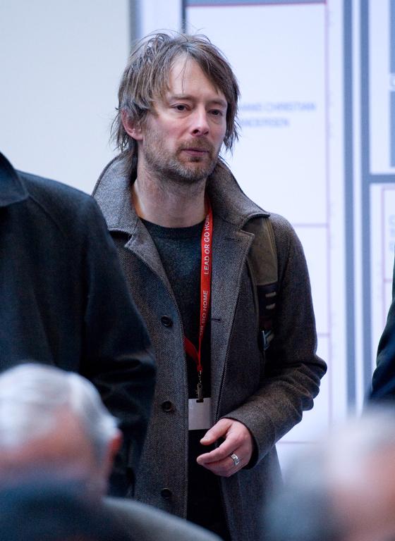 [Fotos] Thom Yorke - Página 39 4243681589_3077e88cfc_o