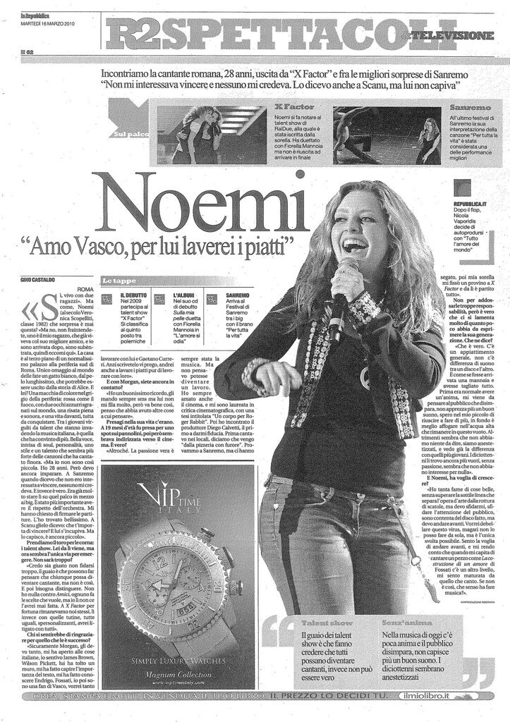 Noemi - Thread Ufficiale - Pagina 39 4437243777_96fab1b592_b