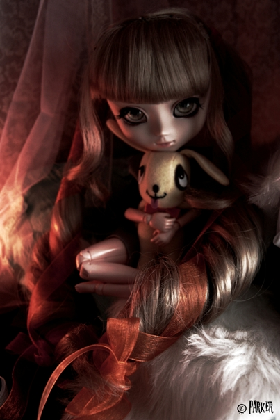 [JP - Pullip & taeyang custo] °Another time° bas p.4 - Page 3 4040962406_8f025019e7_o
