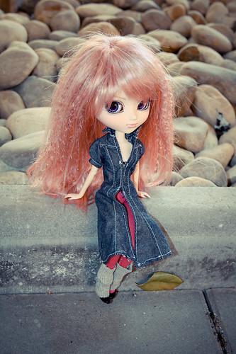 [Pullip, J-Doll, Momoko, Hujoo, Blythe, MH, etc.] 011/0 p8 ! 4538366426_41d247e1c4