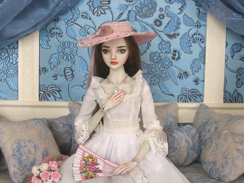 Nouvelles photos, page 13 [Enchanted Doll] - Page 12 4450908388_3e740e0020