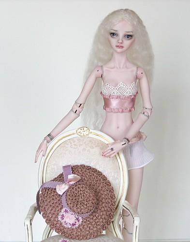 Nouvelles photos, page 13 [Enchanted Doll] - Page 12 4493333813_d9d82e5dd4