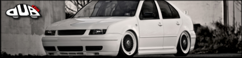 ◄-The Dub Club - A VW Enthusiast Club-► [NEW PUZZLE IN OP] 4479996549_07e711226f_o