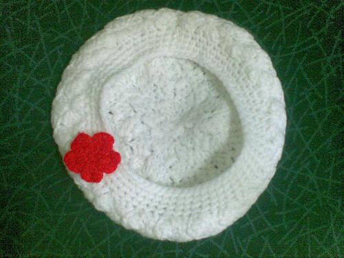 đan đồ cho Baby (huongman) - Page 3 4339976820_fc40c164dd
