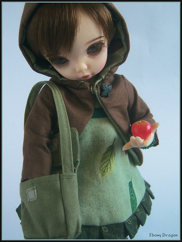 Bienvenue chez les elfes & co (topic fourre-tout) - Page 12 4323369624_cc0272609f