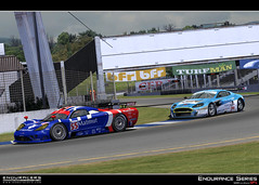 Endurance Series mod - SP1 - Talk and News (no release date) - Page 6 4447967874_abcdc11a53_m
