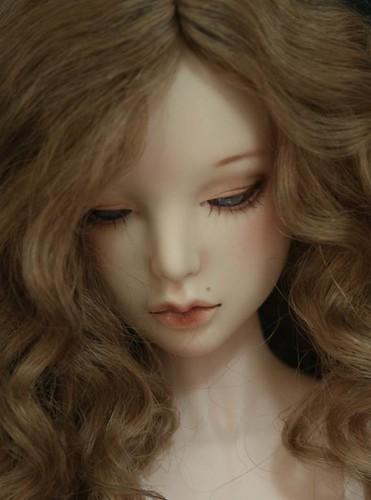 Les Donz'elles de La Pierlé p20:Seo Joon(Dollshe Craft Rey)  - Page 3 4477836991_4e68398d96
