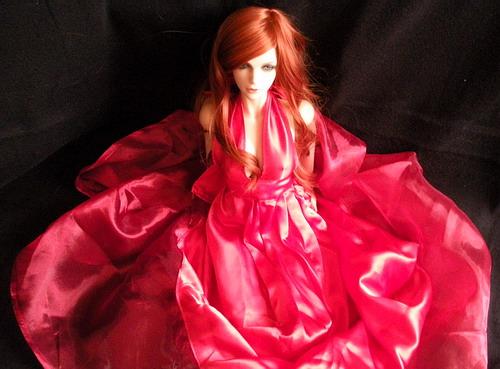 la couture de Mad cat Kimonos P5 - Page 4 4092218469_3d4544821c_o