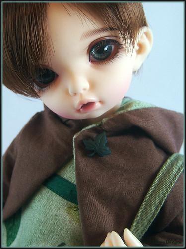 Bienvenue chez les elfes & co (topic fourre-tout) - Page 12 4323356206_5949c7ae64