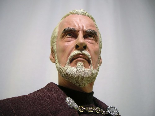 Count Dooku Premium Format - Page 3 4328344711_a16031ab15