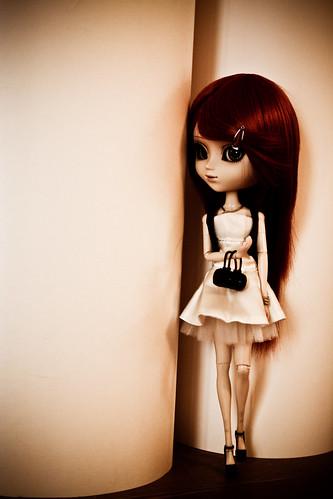 [Pullip, J-Doll, Momoko, Hujoo, Blythe, MH, etc.] 011/0 p8 ! 4325715276_93b9851c8c