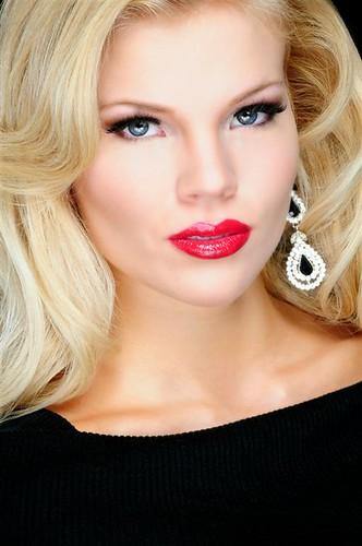 Miss Minnesota USA 2010 - Courtney Basara 4352173780_61e392bdf3