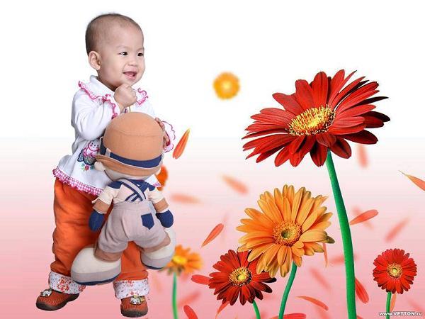 đan đồ cho Baby (huongman) 4184436684_eb891737bc_o