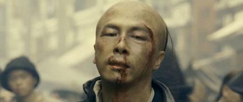 Bodyguards And Assassins–Thập Nguyệt Vi Thành 2009 DVDrip 4303432187_8403e28bc7_o