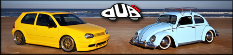 ◄-The Dub Club - A VW Enthusiast Club-► [NEW PUZZLE IN OP] 4480645018_c1d78986d6_o