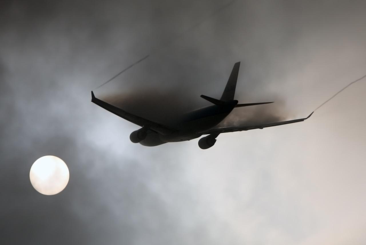 Photos avions Civils 4360531770_b6677f63ce_o