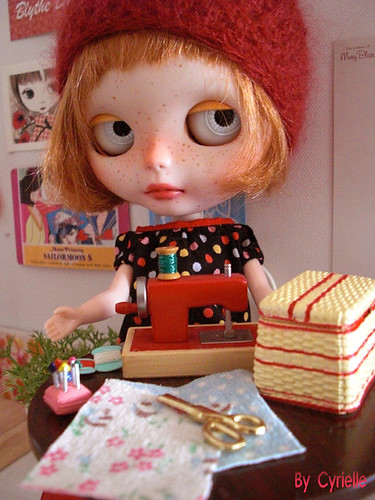 Anna (PDA2E) Ninon (NP) - Encore des Kimono! P.22 - Page 2 4363296530_36a1a7d6d3
