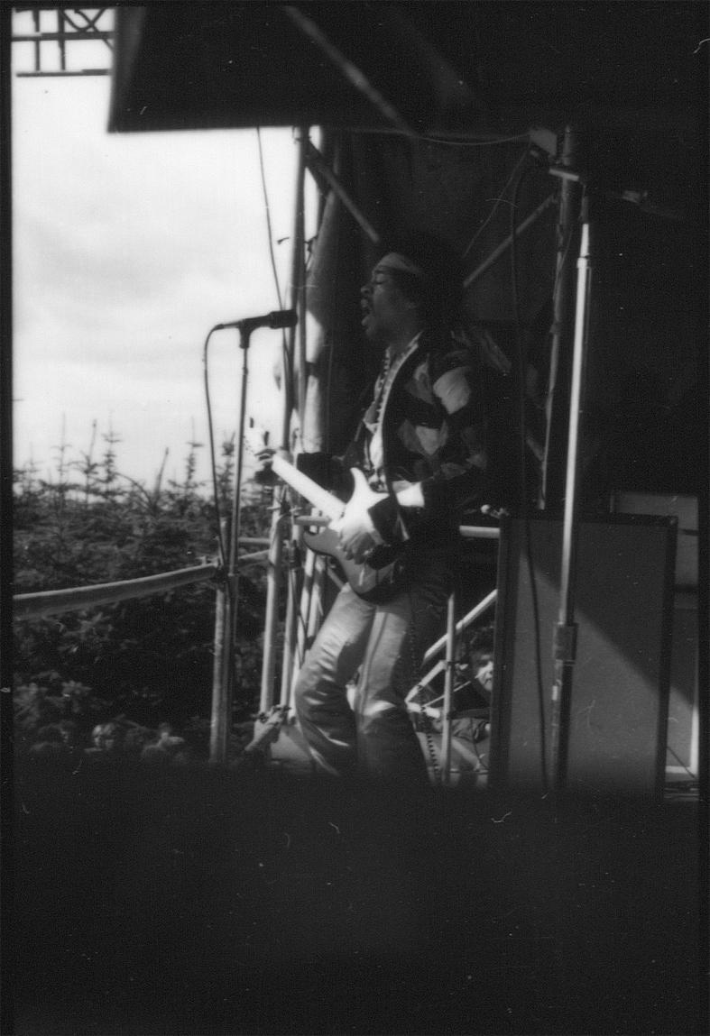 Live At The Isle Of Fehmarn (2005)  4090361241_3d360e0666_o