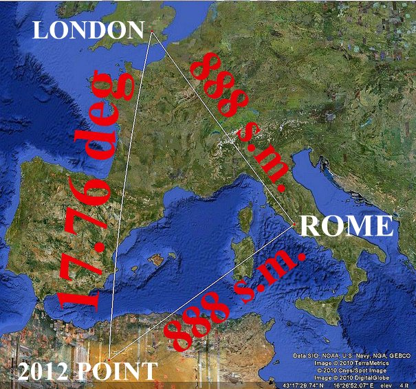 ROME REVELATIONS PART 1 4487316345_6eed162123_o