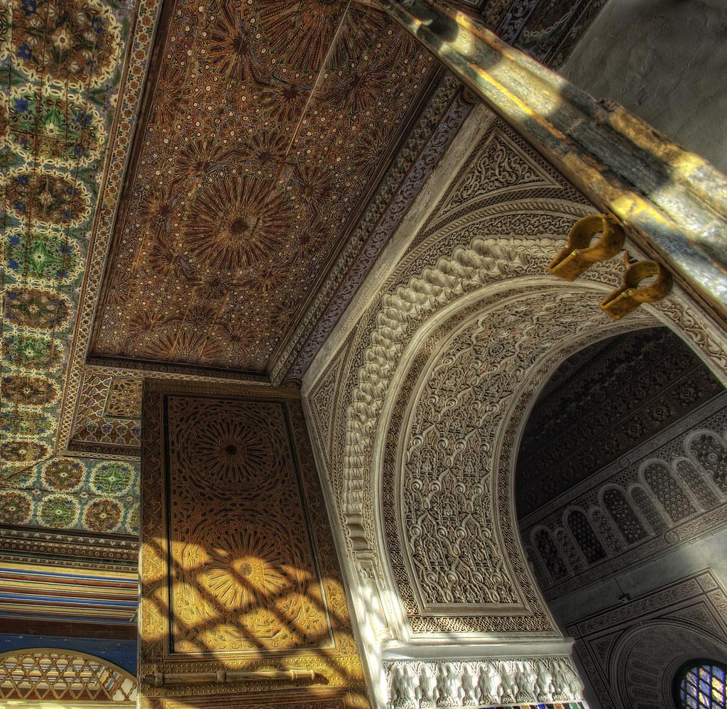 المدن المغربية المحتضنة لكاس العالم للاندية 4295301368_ba06e0301e_b