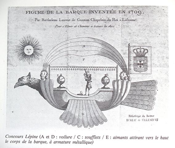Gravure en 1557-1709-1726-1871-1886-1929 - Page 2 4171116217_9a9018c3fa_o