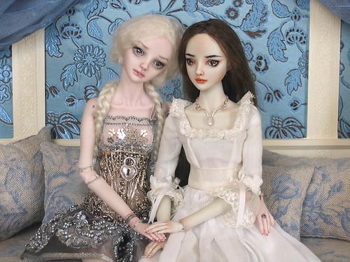 Nouvelles photos, page 13 [Enchanted Doll] - Page 12 4450369071_edcf7017ce