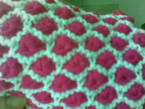 đan đồ cho Baby (huongman) - Page 3 4339224607_bdb1ab3550