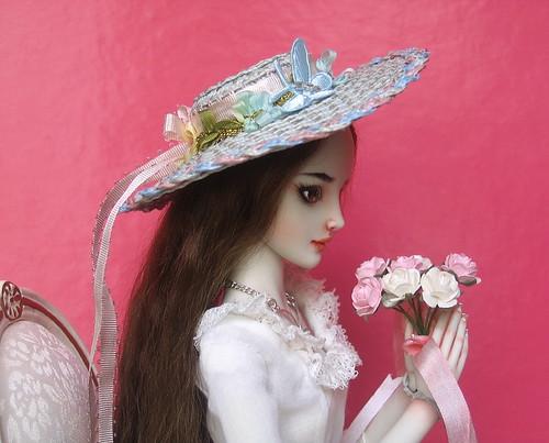 Nouvelles photos, page 13 [Enchanted Doll] - Page 12 4433509122_b11255bc84