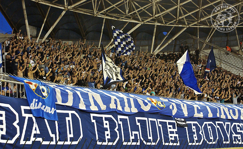 Dinamo Zagreb - Pagina 3 9788557135_536a99cb80_b