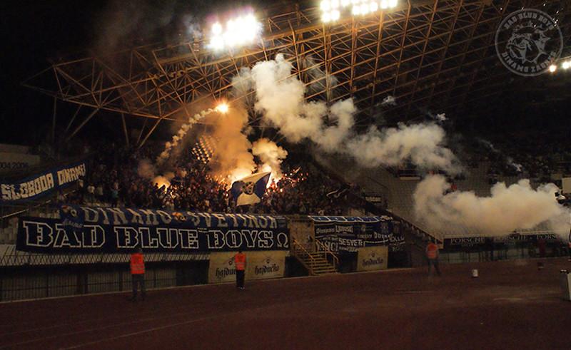 Dinamo Zagreb - Pagina 3 9788648003_0c2921e3d3_b