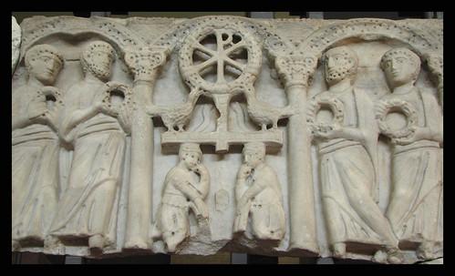XP et l'empereur Constantin Premier 2063111699_1b0d0fe29f