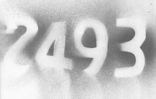 Basé sur les nombres, il suffit d'ajouter 1 au précédent. - Page 22 2176136550_5839d4f4f7