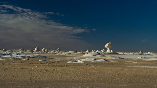 Las maravillas del desierto del Sahara 2252101905_4139af2318_z