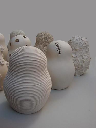 Artmind - clay and ceramic 2213428337_67d4361325