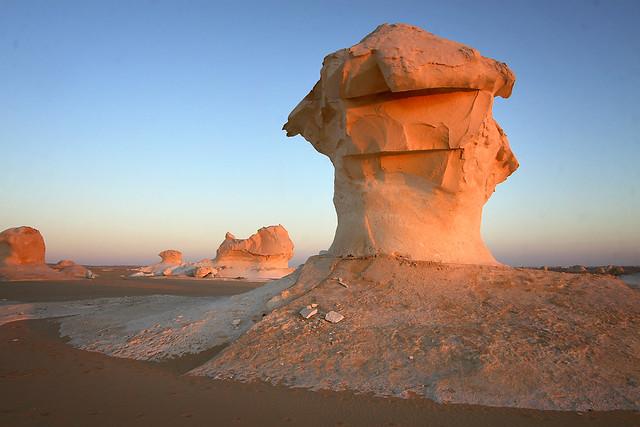 Las maravillas del desierto del Sahara 2221540296_0f95aec5e8_z