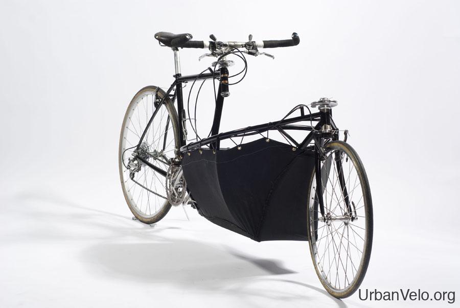 Bici-Caixa - uma bakfiets Brasileiro 2269719181_b96a9e66c6_o